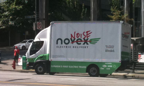 San Diego Moving Truck Rental Enterprise Truck Rental